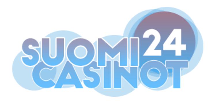 Suomi Casinot